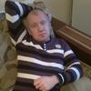 Алексей, 40, г.Одинцово