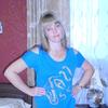 Инна, 46, г.Санкт-Петербург