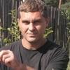 Владимир, 45, г.Сосновый Бор