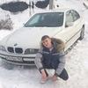 Леша, 28, г.Шахты