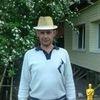 Ринат, 41, г.Тюмень