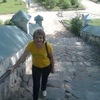 Татьяна, 43, г.Псков