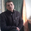 Руслан, 31, г.Новоукраинка