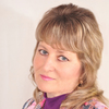 Ирина, 48, г.Синельниково