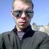 Андрей, 26, г.Санкт-Петербург