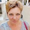 Наташа, 48, г.Астрахань