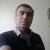 Али, 51, г.Баку