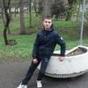 Діма, 24, г.Винница