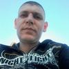 юрий, 35, г.Кумертау