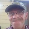 Tim bykonen, 57, г.Миннеаполис