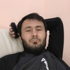БоРз 95, 31, г.Астана