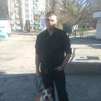Artem, 28 лет, Телец, Донецк