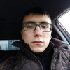 Сергей, 23, г.Химки