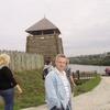 максим, 45, г.Донецк