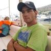 иван, 31, г.Гаспра