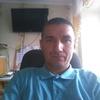 Наиль, 38, г.Лениногорск