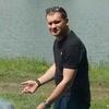 Алекс, 36, г.Харьков
