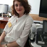 Зифа, 34 года, Близнецы, Москва