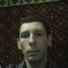 Сергей, 33, Запоріжжя