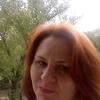 Виола, 37, г.Каменск-Шахтинский