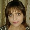 Натали, 27, г.Риддер (Лениногорск)