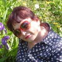 Любовь, 47 лет, Телец, Кемерово