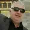 Вячеслав, 55, г.Самара