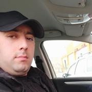Hovsep 28 лет (Скорпион) Раменское