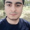 Арсен, 26, г.Анапа