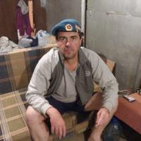 Андрей, 32 года, Весы, Екатеринбург