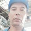 Артур, 46, г.Актау