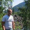 Евгений, 33, г.Ноглики