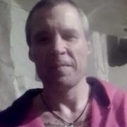 Виктор 45 Новочеркасск