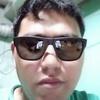 Arhat Adilov, 30, г.Алматы́