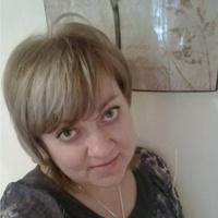 ELENA, 42 года, Рыбы, Алматы́