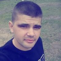 Алексей, 28 лет, Лев, Могилёв