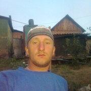 Виталик 37 лет (Лев) Буды
