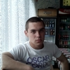 Roman, 25, Yuzha