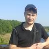 Andrey, 33, Артемівськ