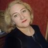 Юлия, 42, г.Набережные Челны