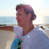 Юлия, 39 лет, Рак, Тольятти