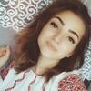 Марина, 20, г.Орхей