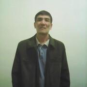 Kuat 55 Астана