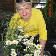 ирина 53 года (Лев) Междуреченск