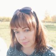 lidiya 45 Омск
