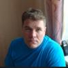 Евгений, 61, г.Череповец