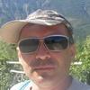 Влад, 49, г.Днепр