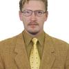 Charle, 43, г.Фрязино