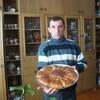 николай, 32, г.Рыбница