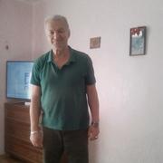 Эдуард 65 Симферополь